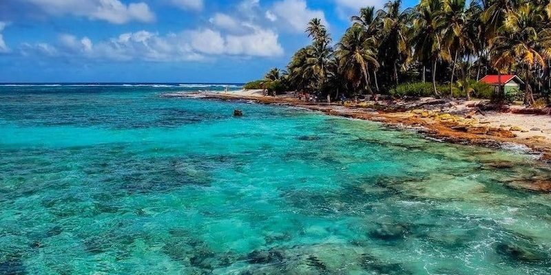 johnny-cay-san-andres-colombia