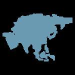 mapa_mundiPrancheta 7 cópia 2