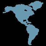 mapa_mundiPrancheta 7
