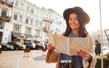 5 dicas que todo viajante deve saber